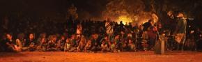 KALACC Aboriginal Festival 2011, (c) Carole Edrich 2011