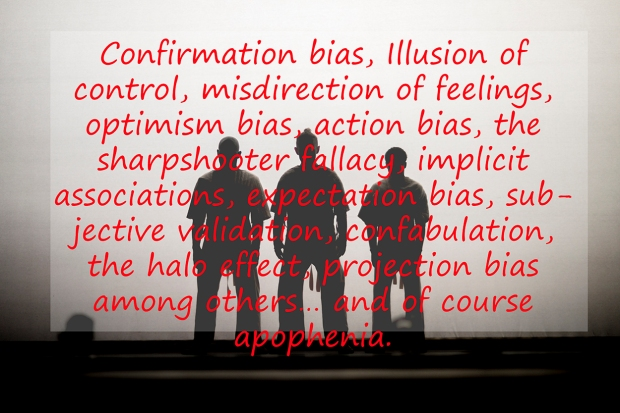Analysis over an image of Boy Blue Entertainment's stunning production Blak Whyte Grey