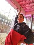 Guerreras at the Lilian Baylis Theatre, (c) Carole Edrich 2017